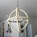 rh-inspired-rope-orb-chandelier-from-hula-hoops.jpg