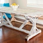 rh-inspired-trestle-table.jpg