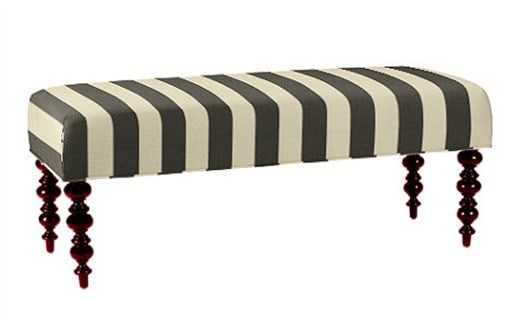 simone bench