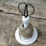 wooden-twine-holder-with-scissors.jpg