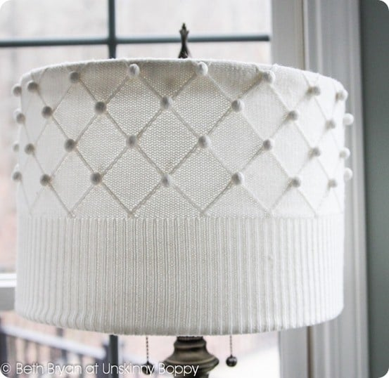 DIY-Sweater-Lampshade-Tutorial-by-Unskinny-Boppy-www.unskinnyboppy.com-2