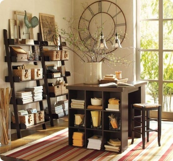 Pottery-Barn-inspiration-e1363029212906