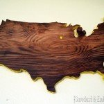United-States-Plaque-cut-using-a-scroll-saw-Sawdust-and-Embryos.jpg
