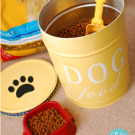 ballard-knock-off-dog-food-tin-from-popcorn-tin.png