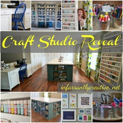 craft-studio-reveal