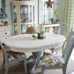 dining-room-table-and-chairs-chalkpaint-makeover.jpg
