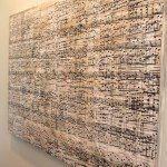 diy-sheet-music-wall-art.jpg