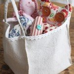 drop-cloth-bag-inspired-by-pottery-barn.jpg