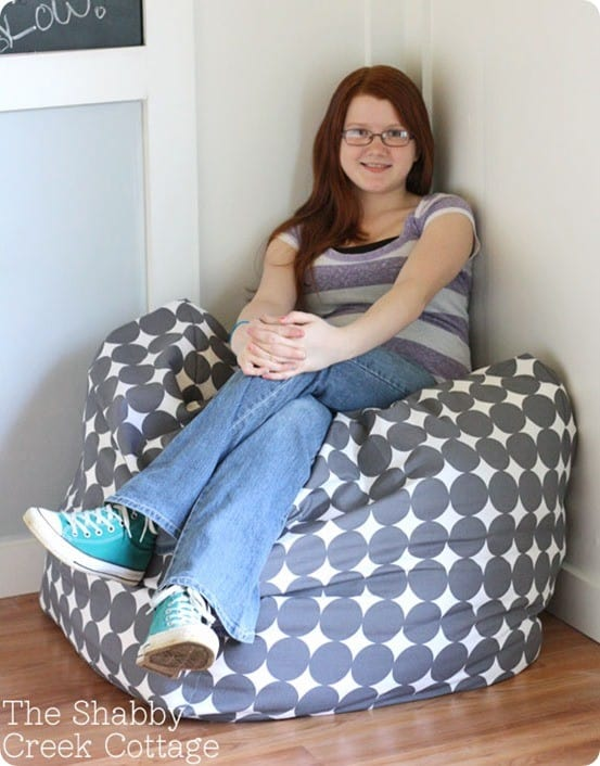 large-floor-pouf