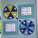 lazy-susan-chore-chart-for-kids.jpg