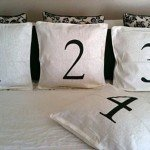 number-pillows-10.jpg