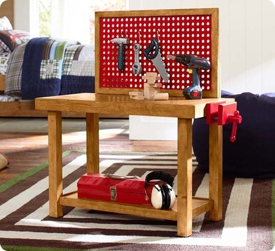 Kids Tool Bench Knockoffdecor Com