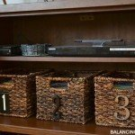 pottery-barn-inspired-baskets-with-numbers.jpg