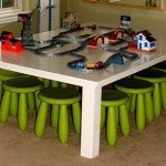 pottery-barn-kids-inspired-train-table-kids-table-4020.jpg