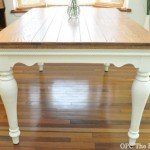 pottery-barn-knock-off-farmhouse-table.jpg
