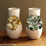 Anthropologie-Inspired-Vases-2-886x1024.jpg