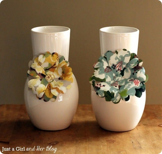 Anthropologie-Inspired-Vases-2-886x1024