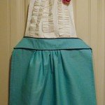 anthropologie-knock-off-tea-and-crumpet-apron.jpg