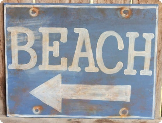 beach-sign-knock-off-from-the-ballard-designs-catalog-012