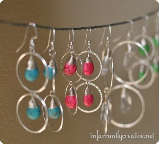 chandelier-drop-earrings