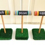 croquet food labels2