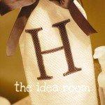 monogrammed-hand-towel.jpg