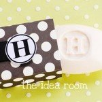 monogrammed-soap-with-cover.jpg