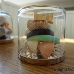 pottery-barn-inspired-jewelry-cloche.jpg