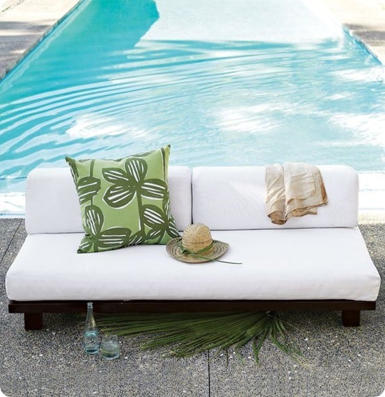 tillary outdoor sofa from west elm