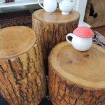 tree-stump-tables.jpg