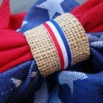 fourth-of-july-napkin-rings.jpg
