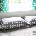 diy-headboard-from-door.jpg