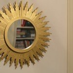 diy-sunburst-mirror.jpg
