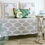 diy-upholstered-bench.jpg