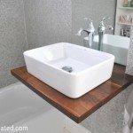 floating-sink.jpg