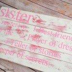 sister-sign.jpg