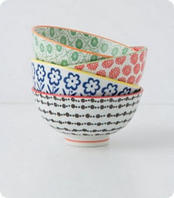 atom art bowls
