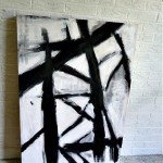 diy-black-and-white-abstract-art.jpg