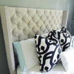 diy-tufted-headboard.jpg