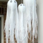 hanging-ghost-halloween-decor.jpg
