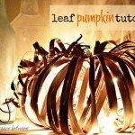 lit-pumpkin.jpg