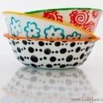painted-bowls.jpg