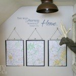 PB-inspired-Map-Triptych-DIY-