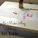 kids-art-table.jpg