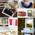 Gift-Idea-Collage.jpg