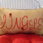 diy-jingle-pillow.jpg