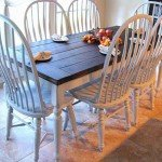 farmhouse-table-2.jpg
