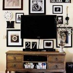 gallery-wall-around-tv.jpg