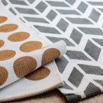 painted-rugs.jpg
