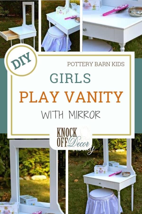 DIY-Girls-Play-Vanity-with-Mirror-PIN